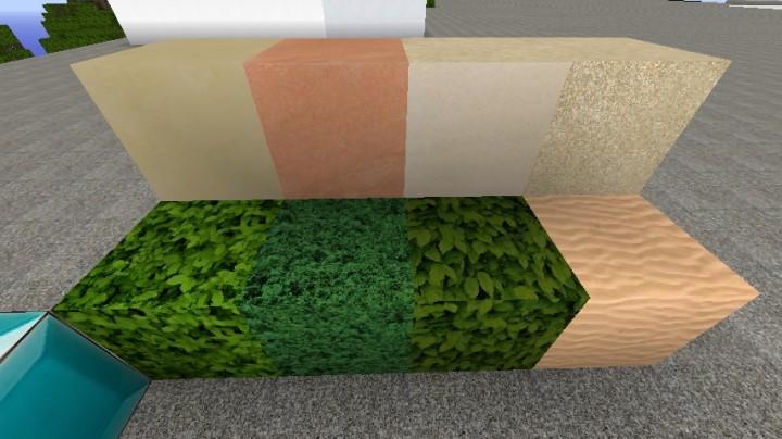 Modern-realistic-pack-creative-5.jpg