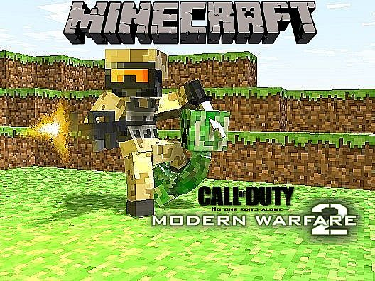 Modern-warfare-2-texture-pack.jpg