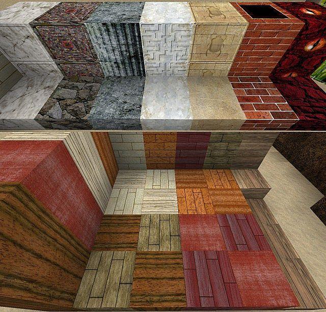 Mojokraft-realistic-texture-pack-4.jpg