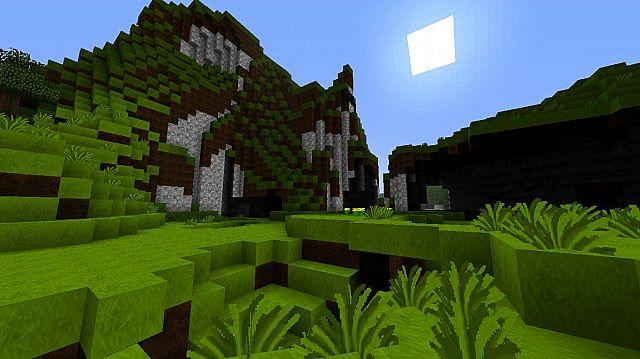 Montiis-realistic-texture-pack-10.jpg