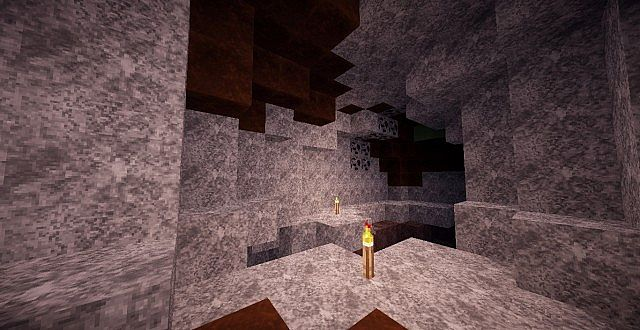 Montiis-realistic-texture-pack-2.jpg