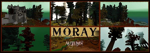 Moray-autumn-texture-pack.jpg