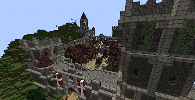 Moray-medieval-victorian-pack-1.jpg