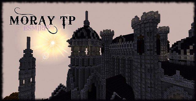 Moray-medieval-victorian-pack.jpg
