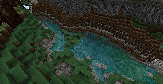 Moray-texture-pack-10.jpg
