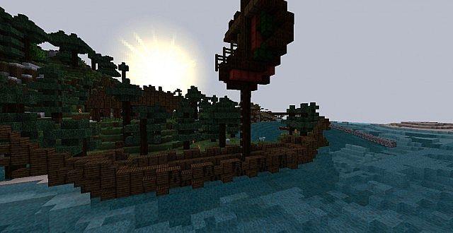 Moray-texture-pack-12.jpg