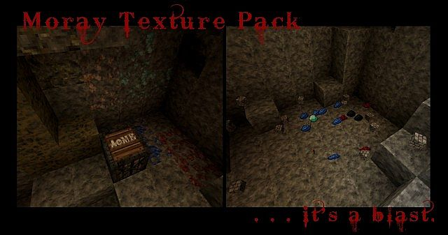 Moray-texture-pack-14.jpg