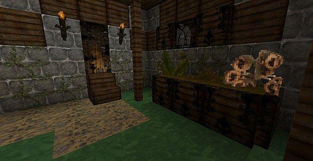 Moray-texture-pack-2.jpg