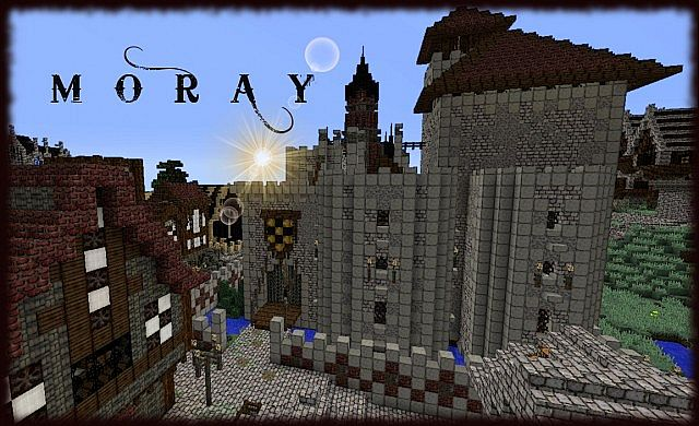 Moray-texture-pack-5.jpg