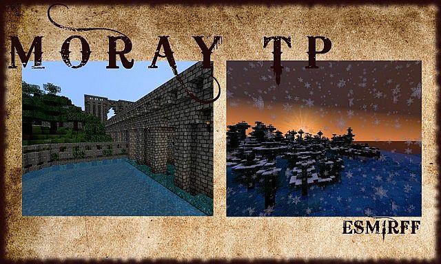 Moray-texture-pack-8.jpg