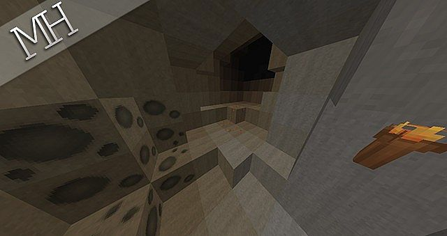 MorayHills-Pack-2.jpg