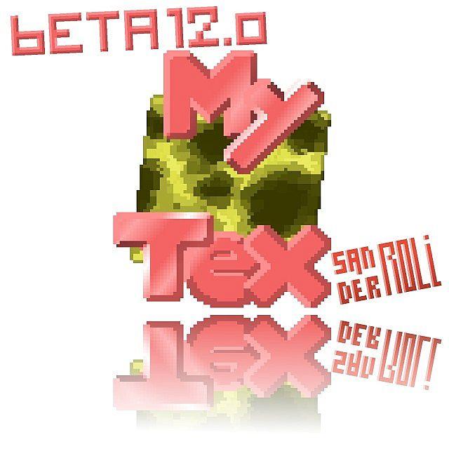 Mytex-texture-pack.jpg