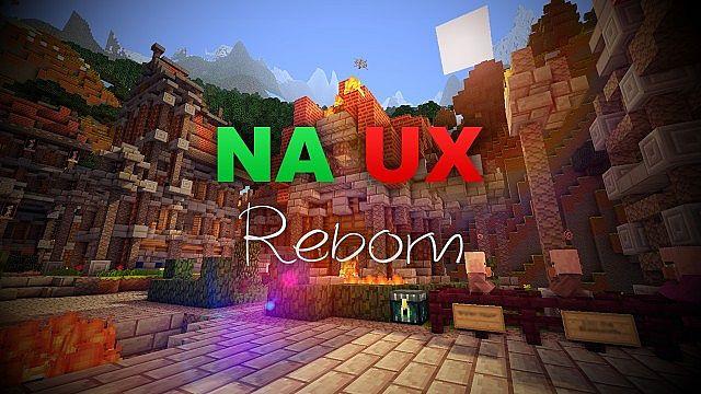 NA-UX-reborn-texture-pack.jpg