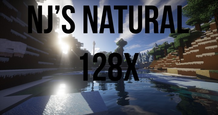 NJs-natural-resource-pack.jpg