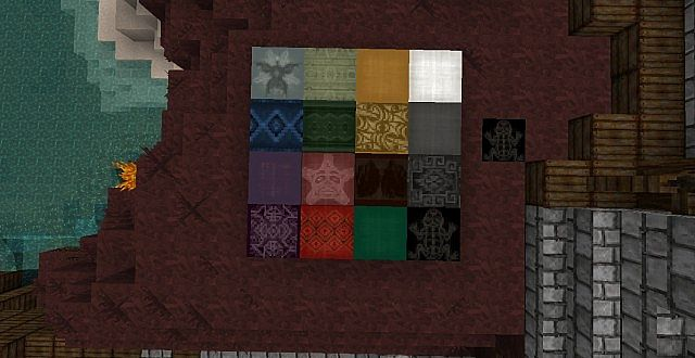 Native-american-texture-pack-6.jpg