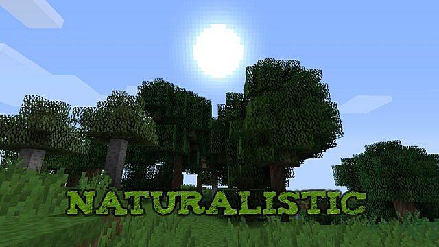 Naturalistic-texture-pack.jpg