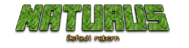 Naturus-resource-pack.png