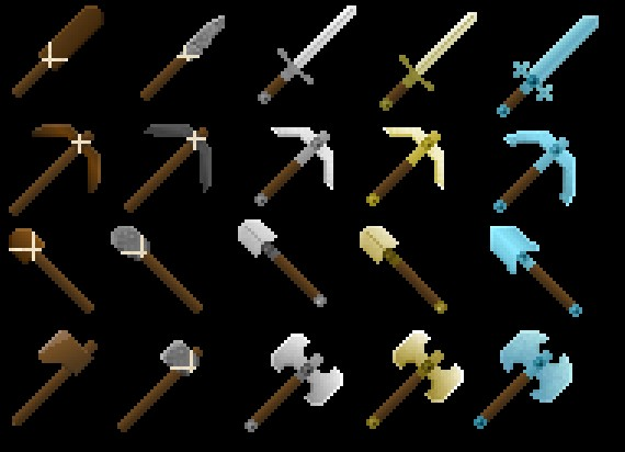Nefaricraft-resource-pack-1.jpg