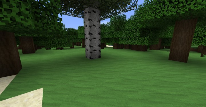 Nefaricraft-resource-pack-2.jpg