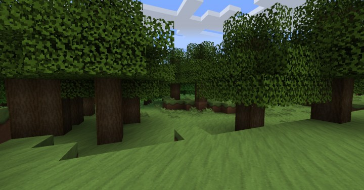 Nefaricraft-resource-pack-3.jpg