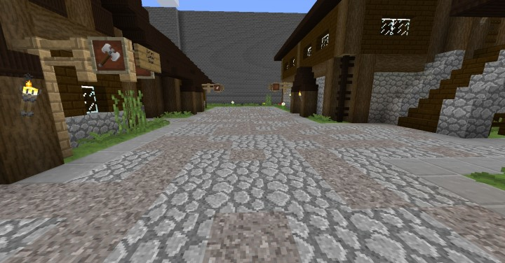 Nefaricraft-resource-pack-8.jpg