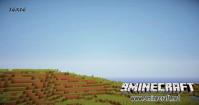 New-3d-planetunity-pack-1.jpg