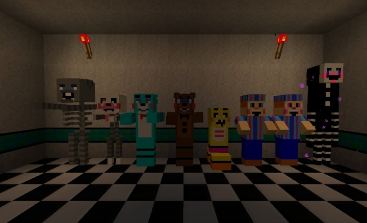New-five-nights-at-freddys-2-4.jpg