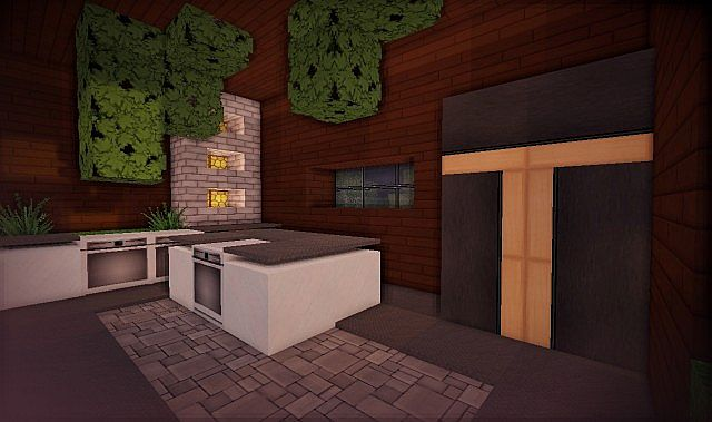 http://img.niceminecraft.net/ResourcePack/New-modern-hd-resource-pack-2.jpg