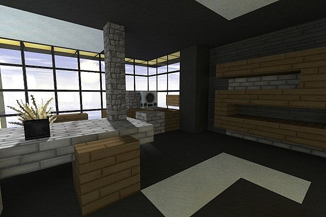 http://img.niceminecraft.net/ResourcePack/New-modern-hd-resource-pack-3.jpg