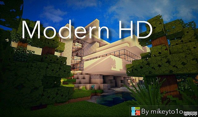 http://img.niceminecraft.net/ResourcePack/New-modern-hd-resource-pack.jpg