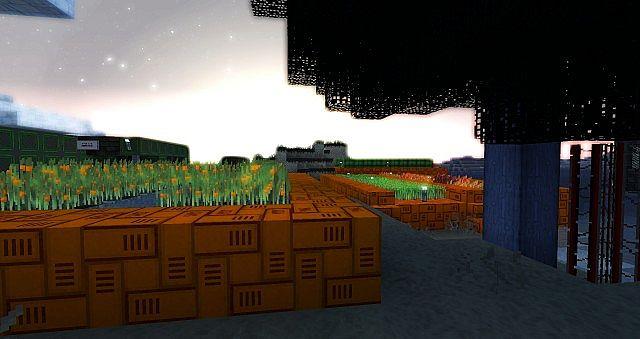 New-world-resource-pack-10.jpg