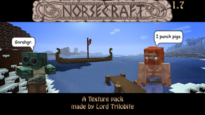 http://img.niceminecraft.net/ResourcePack/Norsecraft-texture-pack.jpg