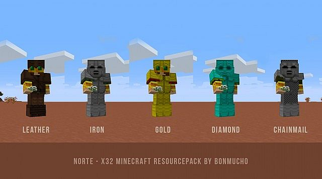 Norte-resource-pack-5.jpg