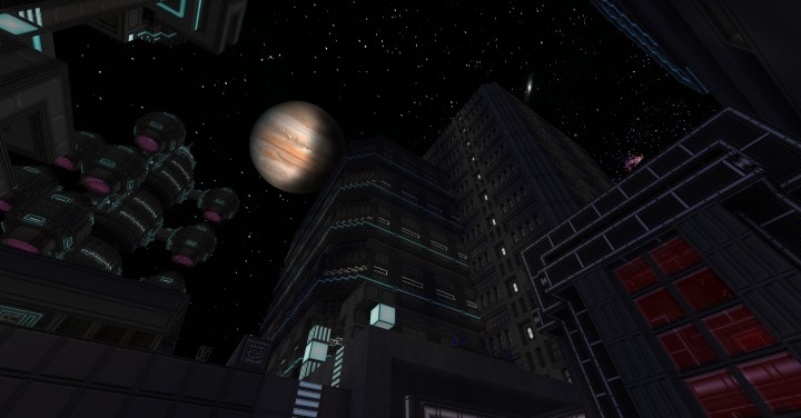Norzeteus-space-resource-pack-11.jpg