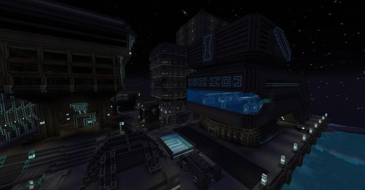 Norzeteus-space-resource-pack-5.jpg
