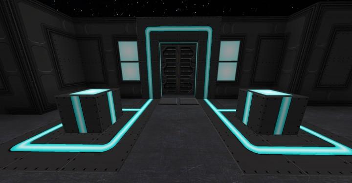 Norzeteus-space-resource-pack-9.jpg