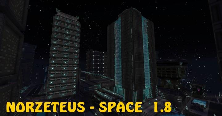 Norzeteus-space-resource-pack.jpg