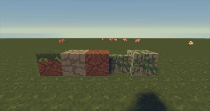 Nxo-resource-pack-2.jpg