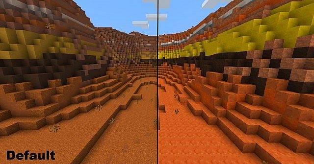 Obsincraft-resource-pack-3.jpg