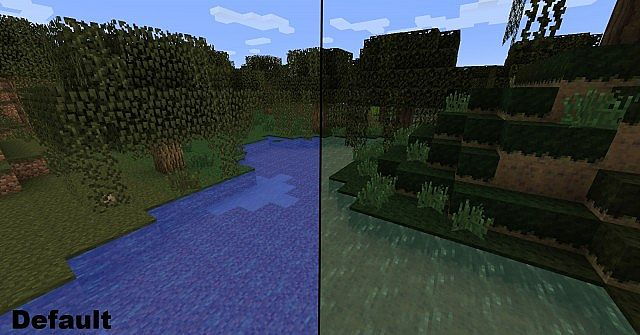 Obsincraft-resource-pack-4.jpg