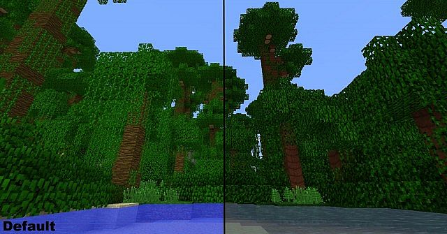 Obsincraft-resource-pack-6.jpg
