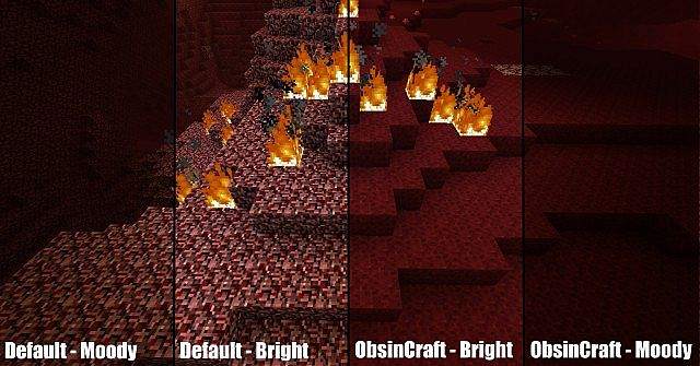 Obsincraft-resource-pack-8.jpg