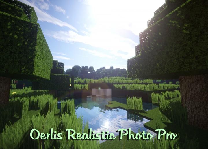 Oerlis-realistic-pack-1.jpg