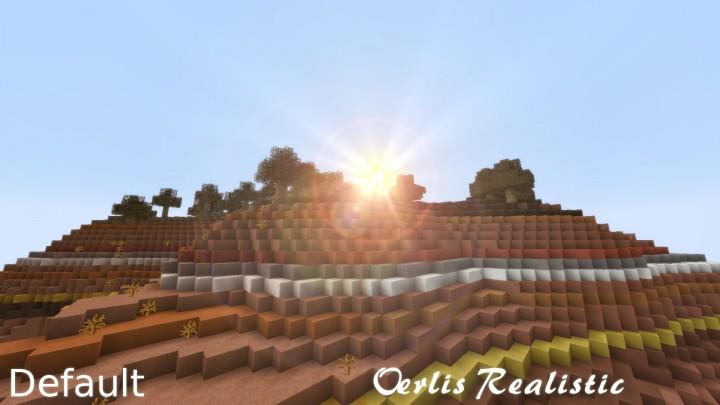 Oerlis-realistic-pack-8.jpg