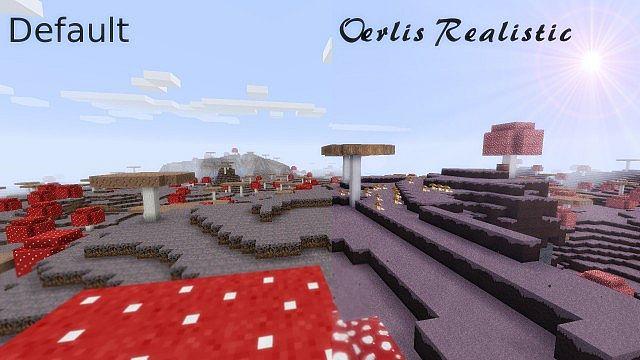 Oerlis-realistic-pack-9.jpg