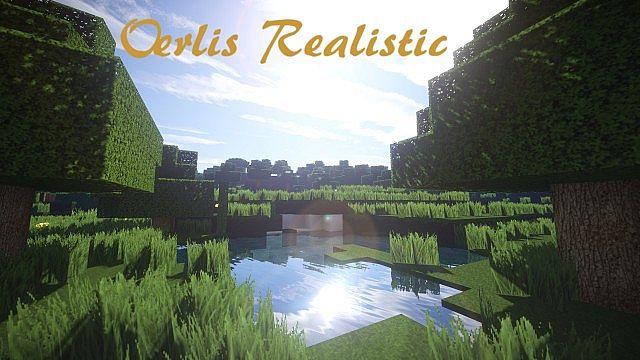 Oerlis-realistic-pack.jpg