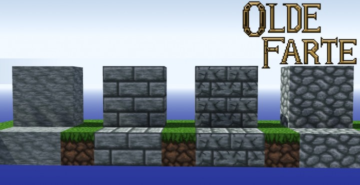 Olde-farte-medieval-resource-pack-3.jpg