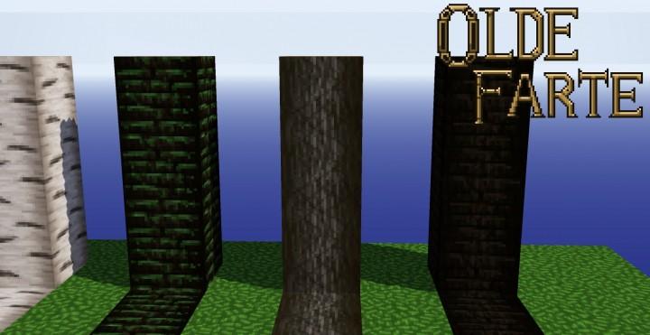 Olde-farte-medieval-resource-pack-5.jpg