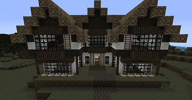 Oldencraft-texture-pack-1.jpg
