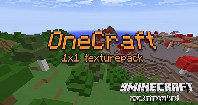 Onecraft-1x1-pack.jpg